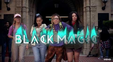 black-magic-videoclip-little-mix