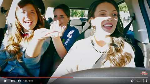 brave-ragazze-video-ufficiale-sara-vita-felline
