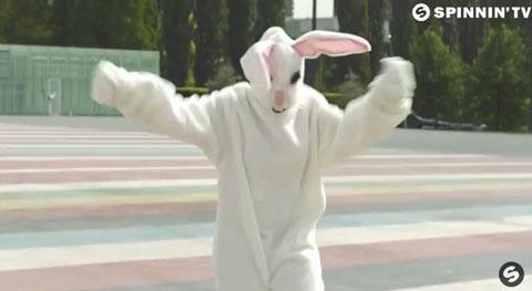 bunnydance-video-oliver-heldens