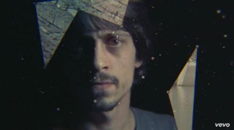 contro-la-ragione-videoclip-verdena
