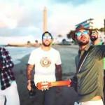 Cuando me siento bien nuovo singolo degli Efecto Pasillo: video ufficiale e testi