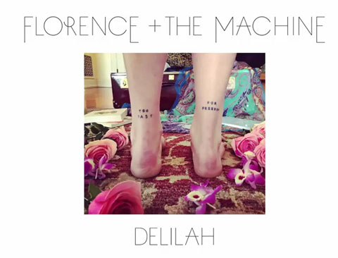delilah-florence-and-the-machine