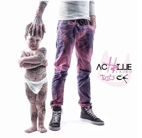dio-ce-album-cover-achille-lauro