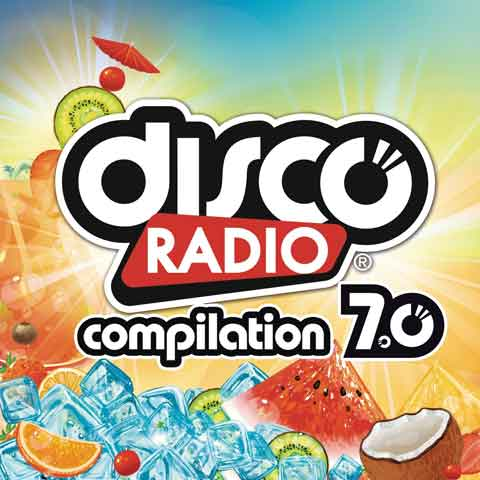 disco-radio-7-0-cd-cover