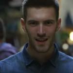 Giovanni Caccamo – Distante Dal Tempo: video ufficiale + testo del nuovo singolo