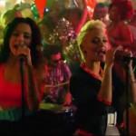 Le Donatella feat. Rettore, Donatella: testo e video ufficiale