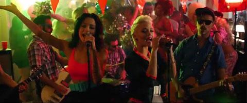 donatella-videoclip-ledonatella-feat-rettore