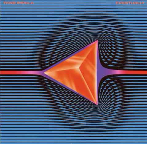 eventually-tame-impala