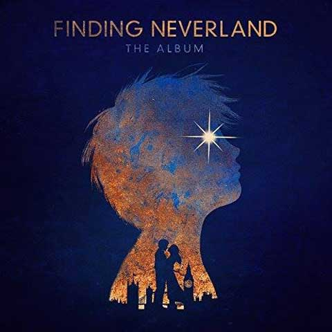 finding-neverland-the-album-coverart
