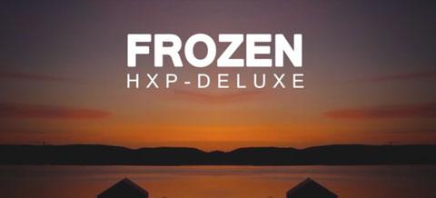 frozen-videoclip-hxp-deluxe