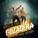 La Gozadera feat. Marc Anthony nuovo singolo dei Gente De Zona: testo, traduzione e audio + video ufficiale