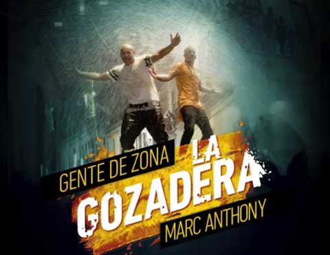 gente-de-zona-la-gozadera-ft-marc-anthony