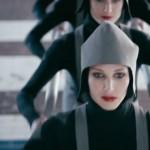 GO nuovo singolo dei Chemical Brothers: guarda il video ufficiale e leggi il testo