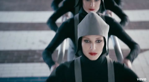 go-videoclip-chemical-brothers