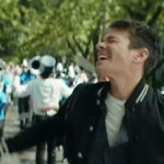 Nate Ruess, Great Big Storm: testo, traduzione e video ufficiale