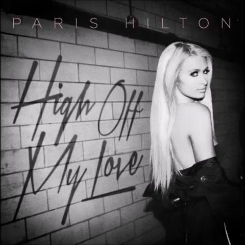 high-off-my-love-paris-hilton