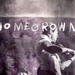 Zac Brown Band – Homegrown: testo, traduzione e lyric video