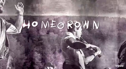 homegrown-lyric-video-zac-brown-band