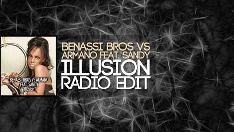 illusion-2015-benassi-bros-armano-sandy