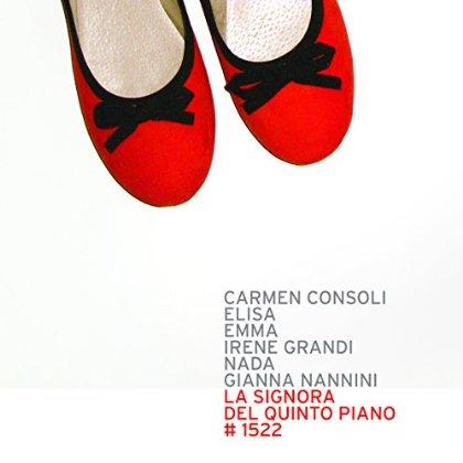 la-signora-del-quinto-piano-cover-carmen-consoli-emma-nannini-elisa-nada