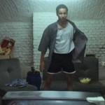 Appino – La volpe e l'elefante: testo e video ufficiale