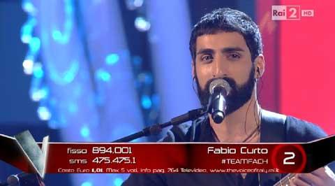 lultimo-esame-video-fabio-curto-the-voice-2015