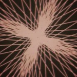 Incubus – Make Out Party: traduzione testo e lyric video