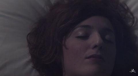 molto-presto-video-maria-antonietta