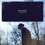 Killacat – Per Avvicinarsi Un Pò: testo e audio feat. MadBuddy & Dj Tsura