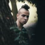 """Mostro """"Poco prima dello schianto"""": video ufficiale del nuovo singolo"""
