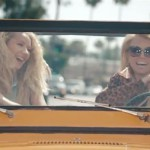 Pretty Girls nuovo singolo di Britney Spears feat. Iggy Azalea: testo, traduzione e video ufficiale
