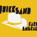 Caro Emerald – Quicksand: traduzione testo e lyric video