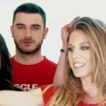 STAG, Senza mentire: video e testo del brano per AISM contro la sclerosi multipla