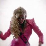 In This Moment – Sex Metal Barbie: testo, traduzione e video ufficiale