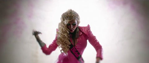 sex-metal-barbie-video-in-this-moment