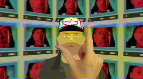 sopravviverai-videoclip-max-pezzali