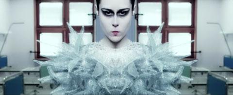 specchio-video-subsonica
