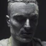 Don Joe & Club Dogo – Status Symbol: video ufficiale