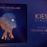 Kiesza – Stronger: testo, traduzione e video dalla colonna sonora di Finding Neverland