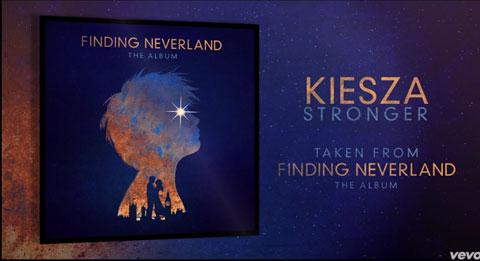 stronger-kiesza-finding-neverland-soundtrack