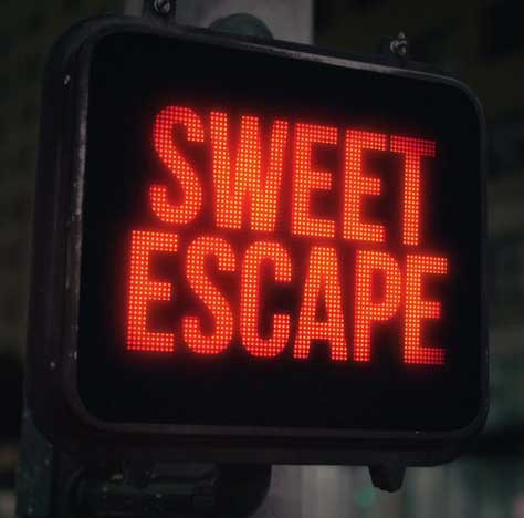 sweet-escape-alesso