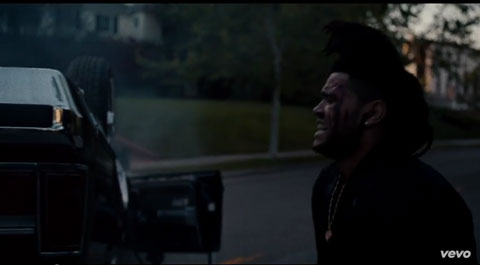 the-hills-video-the-weeknd