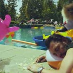 Dimitri Vegas & Like Mike vs Ummet Ozcan – The Hum: video ufficiale