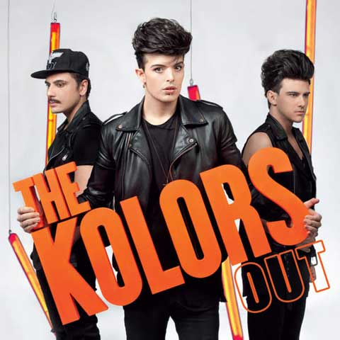 the-kolors-out-album-cover