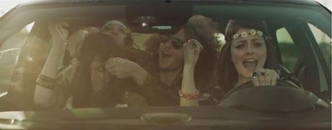 vincero-videoclip-annalisa-scarrone