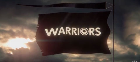 warriors-lyric-video-nicky-romero