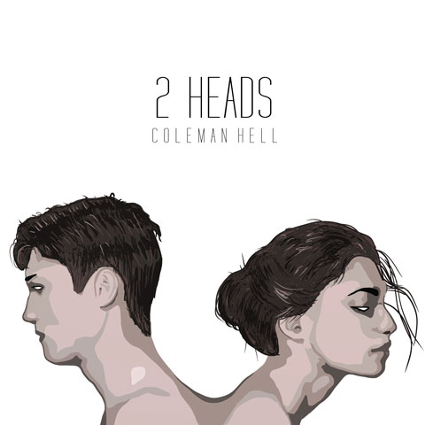2-Heads-Coleman-Hell