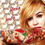 Alexia – Sento: testo e video ufficiale (nuovo singolo)