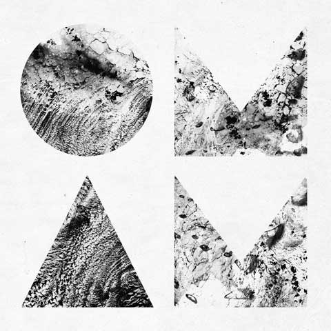 Beneath-The-Skin-album-cover-of-monsters-and-men