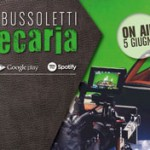 Bussoletti – Estate Precaria: testo e video (feat. Mitch, Stanco)